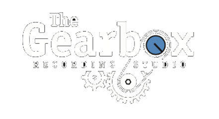 Gearbox_Logo_ColorOnBlack-2.png