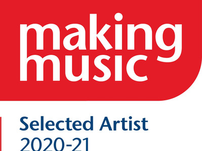 Making Music Selected Artists
