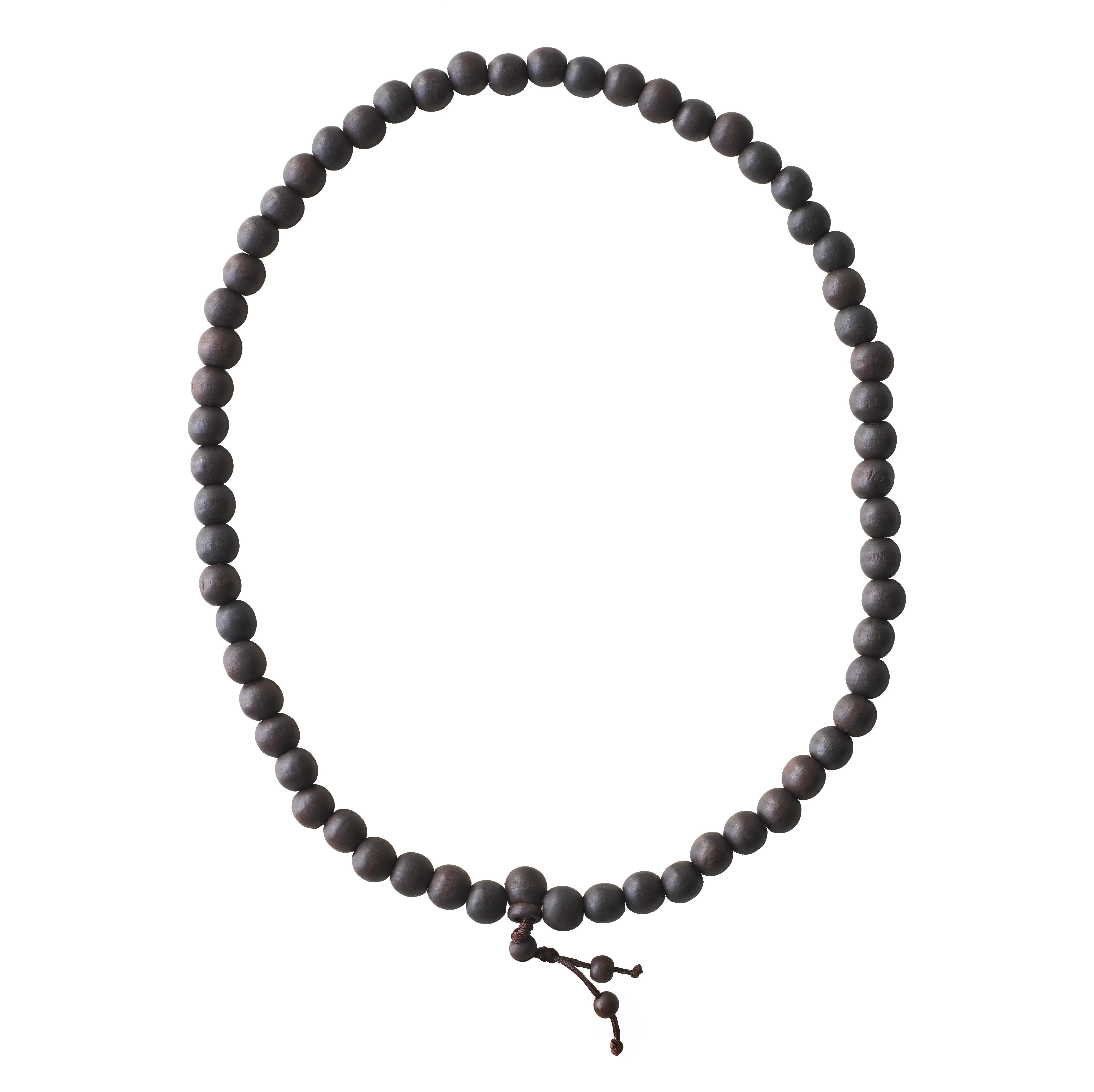 2018-0408_dark-necklace-034_NO-COIN
