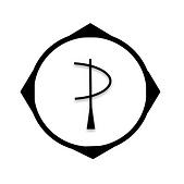 PARRYAPPAREL LOGO_.png