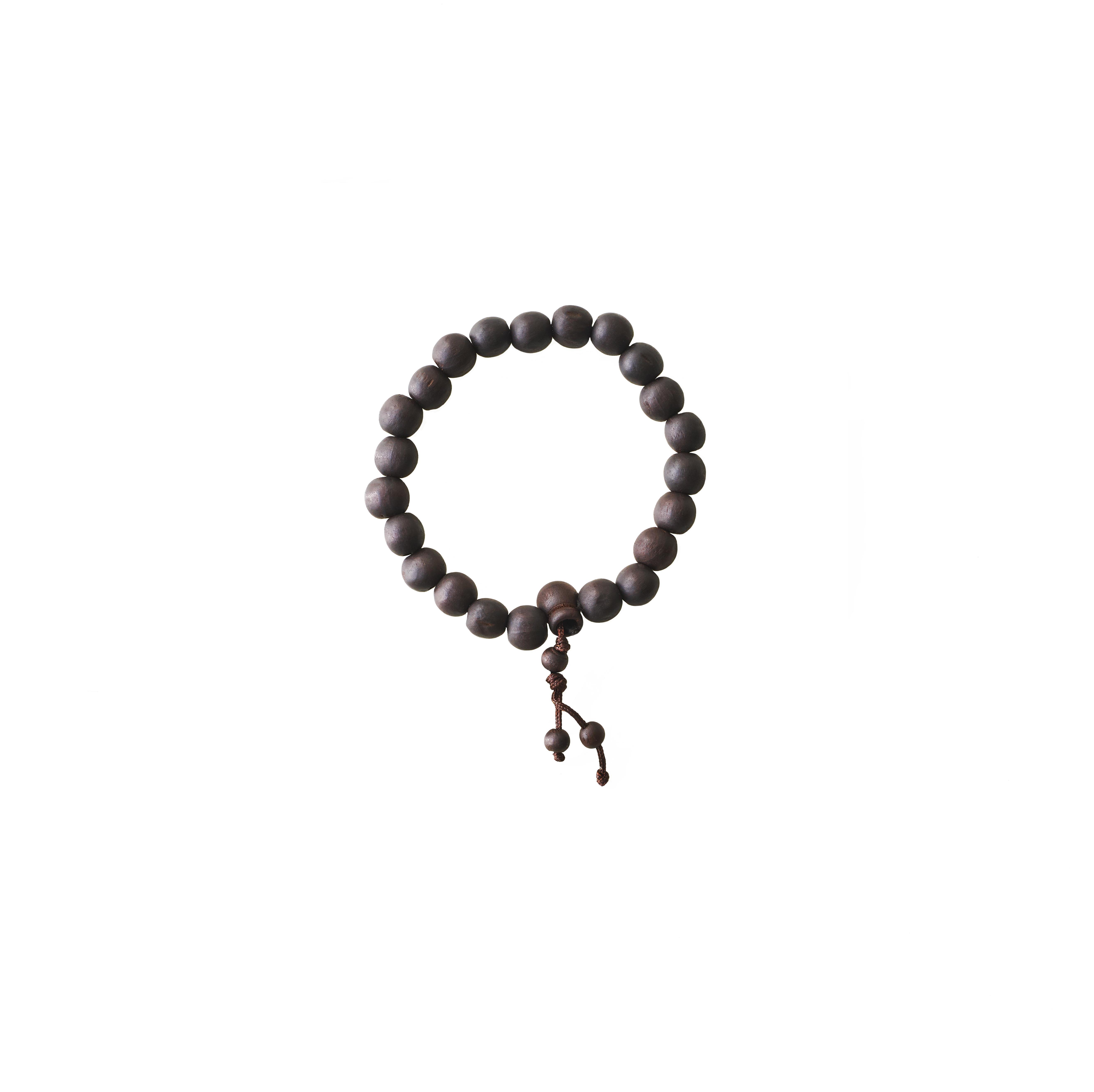 2018-0408_dark-bracelet-034_NO-COIN