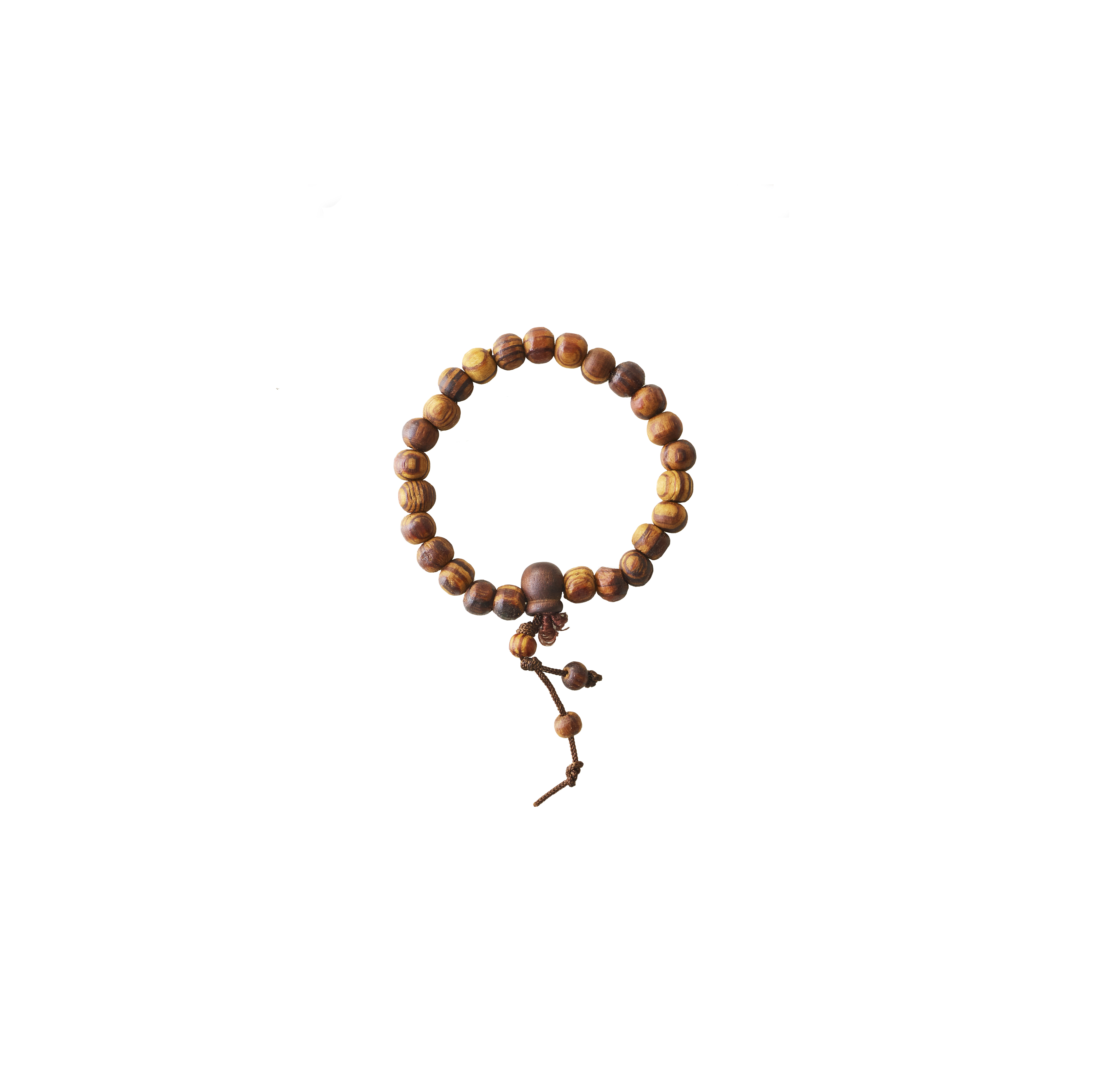 2018-0408_wood-bracelet-034_NO-COIN