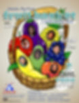 20200105-fruit-basket.jpg