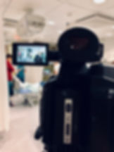 Videotuotanto