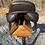 Thumbnail: H&S Alnwick Mono Jump 3182-NM
