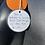 Thumbnail: K&M S-Series Dressage 3111-C
