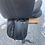 Thumbnail: H&S Bentley Dressage 3297-NM