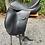 Thumbnail: H&S Impression Dressage 3057-C