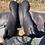 Thumbnail: H&S Alnwick Mono Jump 3179-NM