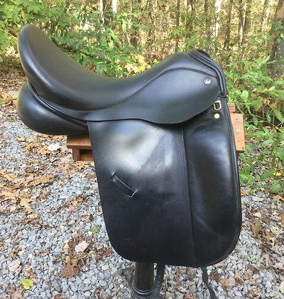 Ideal Suzanna Dressage 2311-U