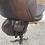 Thumbnail: H&S Berwick Jump 3211-NM