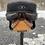 Thumbnail: H&S Warwick Jump 3300-C