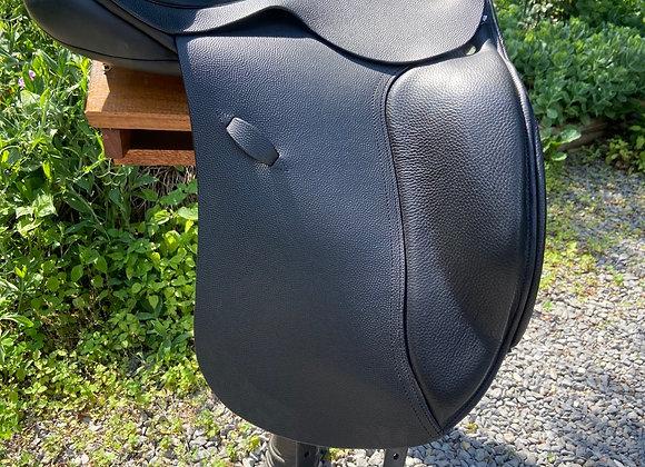 Hastilow Concept Stability Dressage 1089-NM