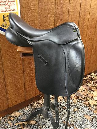 Ideal Jessica Professional Dressage 1602-U