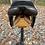 Thumbnail: Black Country Ricochet Jump 3160-U