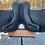 Thumbnail: H&S Bentley Mono Dressage 3298-NM