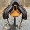 Thumbnail: Albion Kontact Mono 3249-C