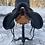 Thumbnail: HCS Concept Elevation Dressage 3052-C