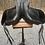 Thumbnail: Fairfax Classic Dressage 3016-NM
