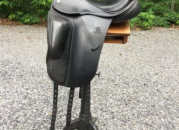 Fairfax Classic Dressage 3455-U