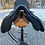 Thumbnail: H&S Bamburgh Dressage 3299-NM