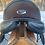 Thumbnail: Ryder Dressage Panamera 3288-C