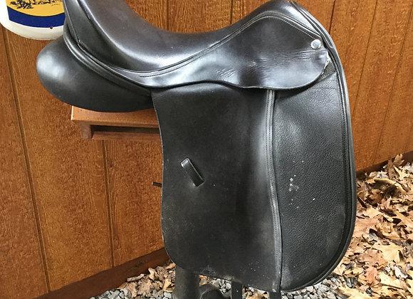 Ryder Profile Dressage 2098-U