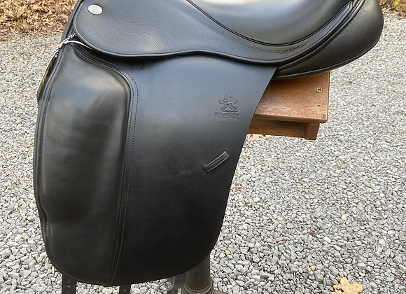 Fairfax Classic Dressage 3016-NM