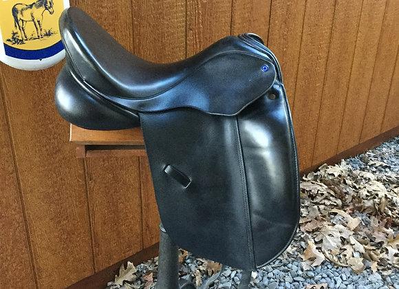Ideal Martin Wilkinson Dressage 2055-U