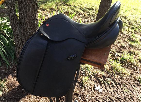 Hastilow Proflex Pony Dressage 2455-U