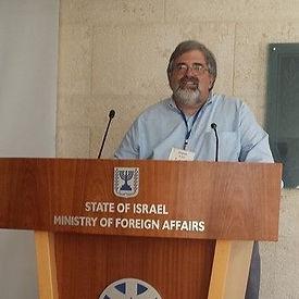 RabbiCharlesArian.jpg