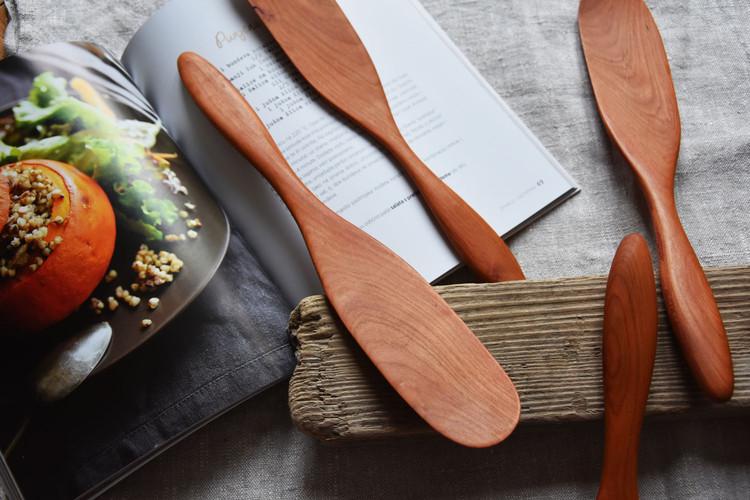 esenwoodcraft_spatule_iz_slive.jpg