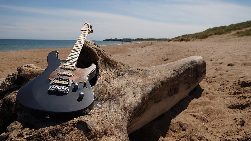 Beach Pacifica.JPG