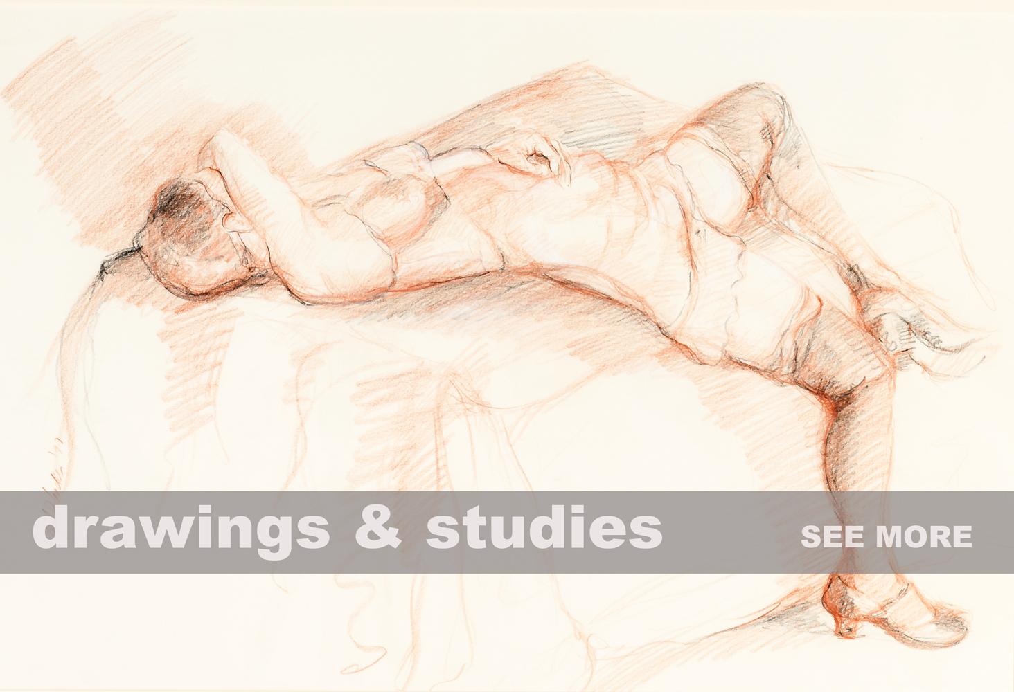 recliningFigure1