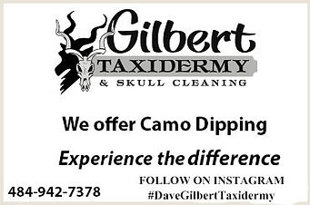 Gilbert-Taxidermy-ad-3-Recovered.jpg