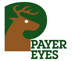 Payer_Eyes_Logo.jpg