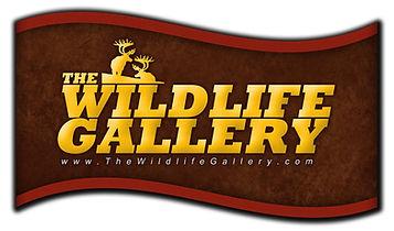 Wildlife_Gallery_Logo.jpg