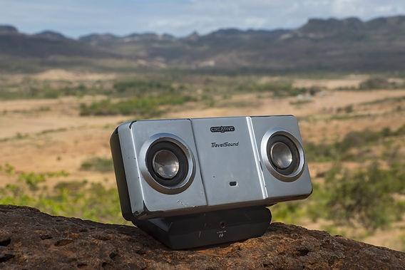 Speaker 3_fb.jpg
