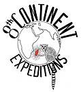 8CE Logo for Trip Advisor 2.png