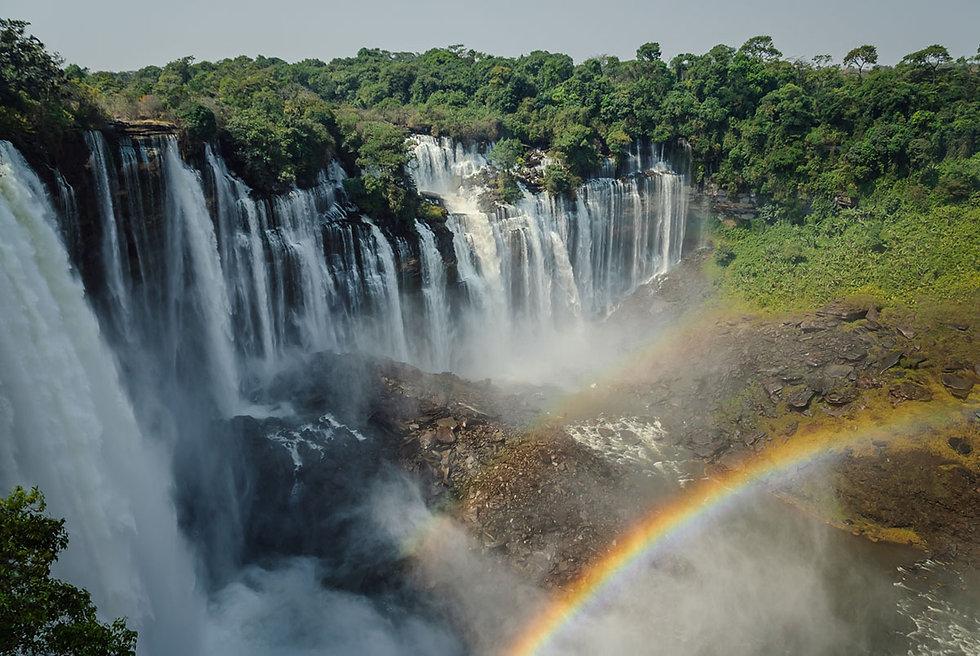 Kalandula falls_reduced.jpg