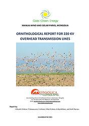 Manlai 220kV report Mongolica Consulting_28 April 2021-cover.jpg