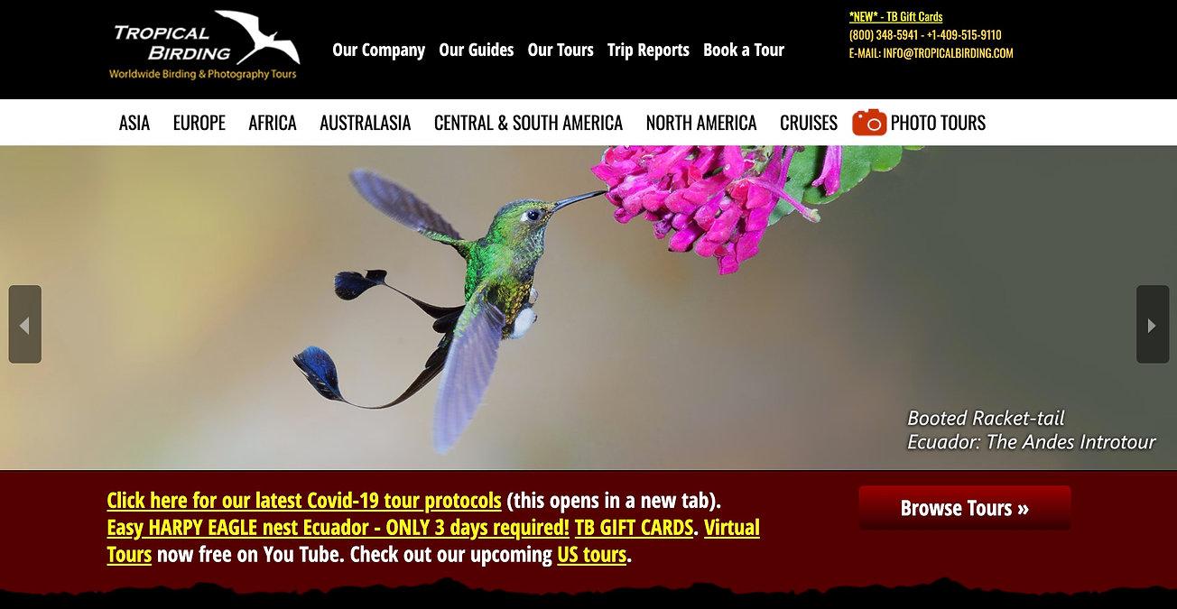 Screen Shot 2021-04-10 at 3.01.40 PM.jpg