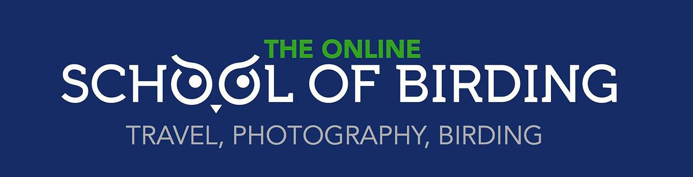 Online%20School%20of%20Birding%20Website