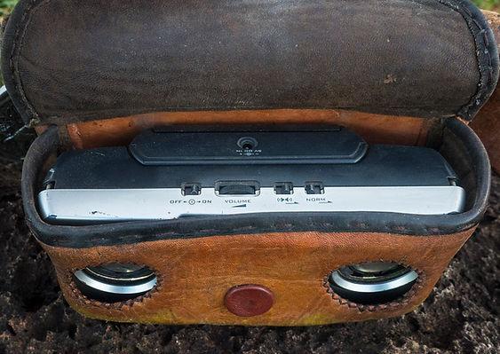 speaker bag_fb.jpg