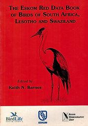 Red-data-book-birds.jpeg
