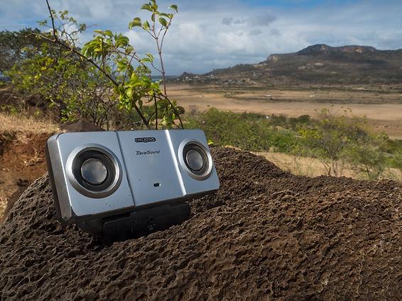 Speaker 5_fb.jpg