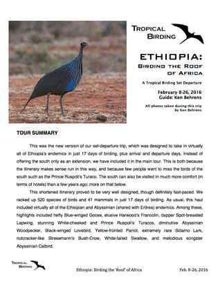 TR_EthiopiaSD_Feb2016_fullsize copy.jpg