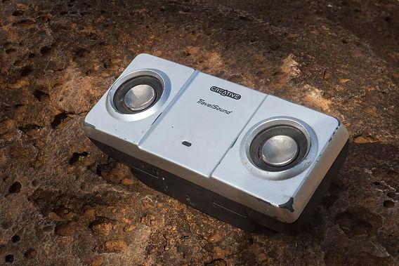 Speaker 2_fb.jpg