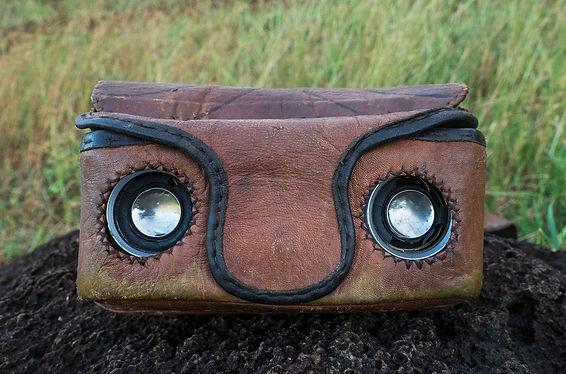 Speaker Bag 7_fb.jpg
