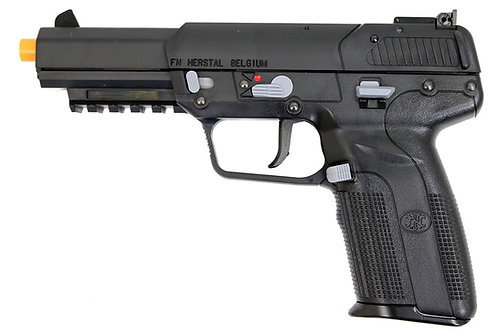 "FN - 5.7 ""Cop Killer"" Airsoft CO2 6mm"